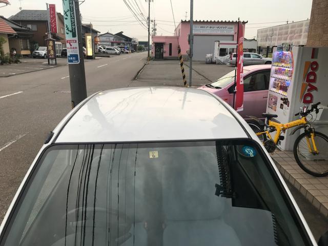 「ダイハツ」「ミラ」「軽自動車」「石川県」の中古車19