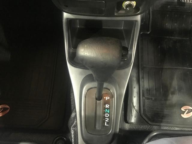 「ダイハツ」「ミラ」「軽自動車」「石川県」の中古車38