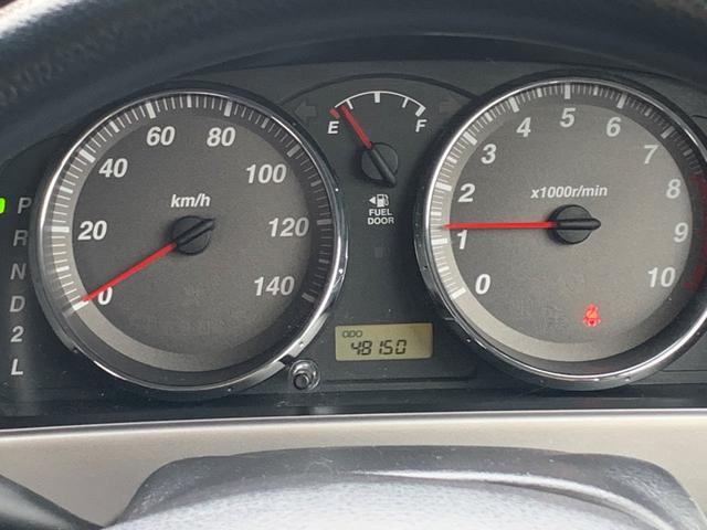 「ダイハツ」「ムーヴ」「コンパクトカー」「石川県」の中古車31