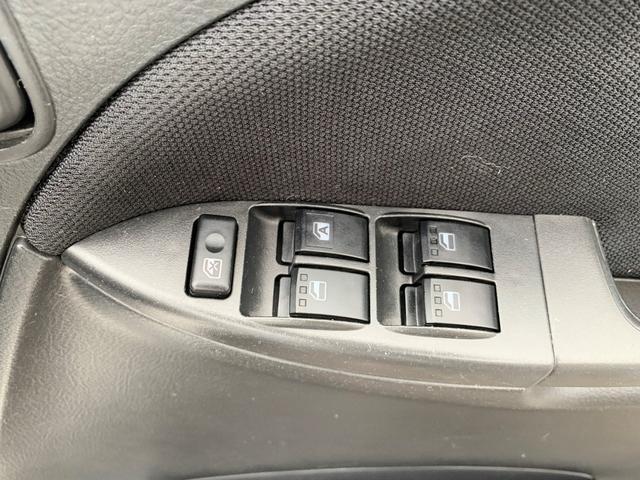「ダイハツ」「ムーヴ」「コンパクトカー」「石川県」の中古車47