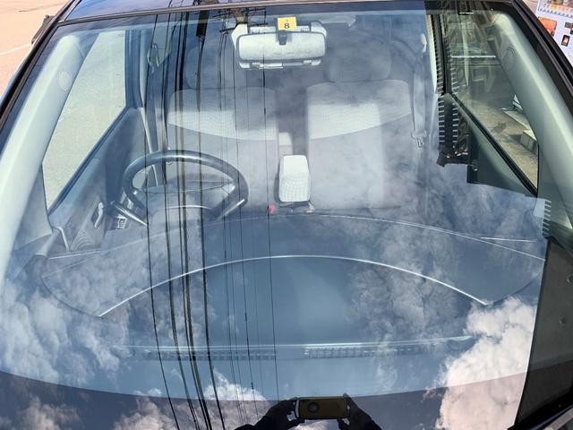 「ダイハツ」「ムーヴ」「コンパクトカー」「石川県」の中古車17
