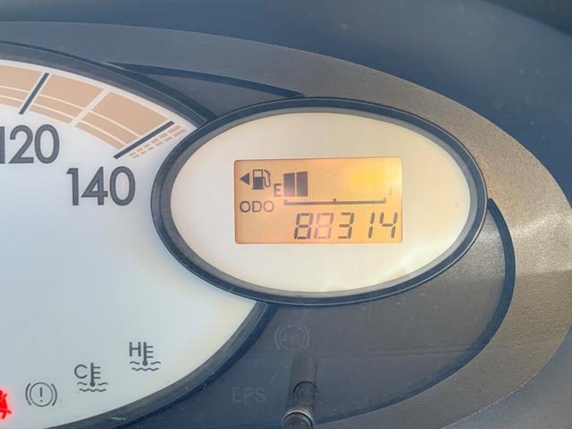「ダイハツ」「ムーヴ」「コンパクトカー」「石川県」の中古車32