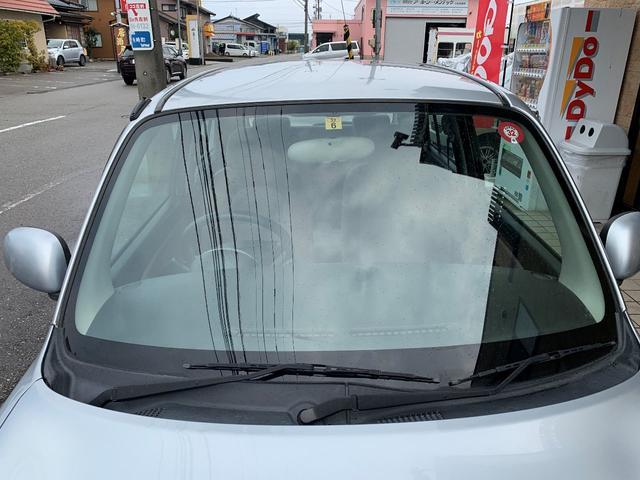 「ダイハツ」「ミラジーノ」「軽自動車」「石川県」の中古車10