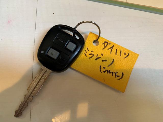 「ダイハツ」「ミラジーノ」「軽自動車」「石川県」の中古車50