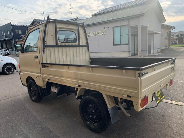 「三菱」「ミニキャブトラック」「トラック」「石川県」の中古車14