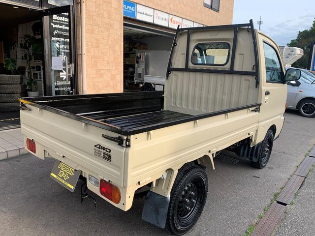 「三菱」「ミニキャブトラック」「トラック」「石川県」の中古車17