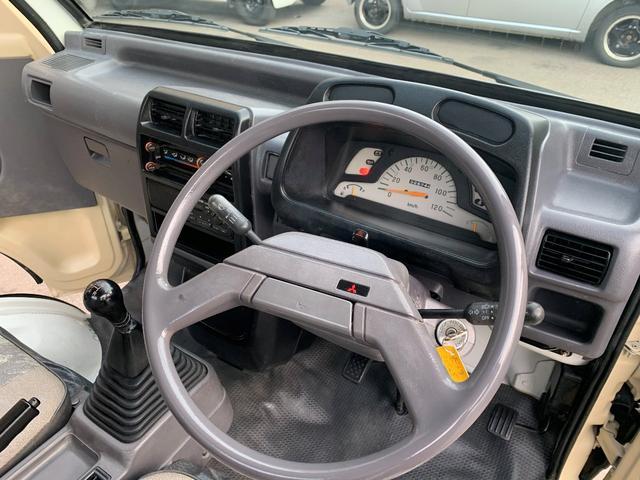 「三菱」「ミニキャブトラック」「トラック」「石川県」の中古車34