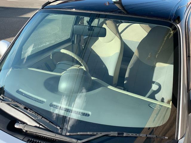 L 15インチ社外アルミ 太タイヤ新品 オリジナル2トンカラー 車内抗菌コロナ対策済み コーティング済 走行34000k キーレス ラグジュアリー仕様(9枚目)