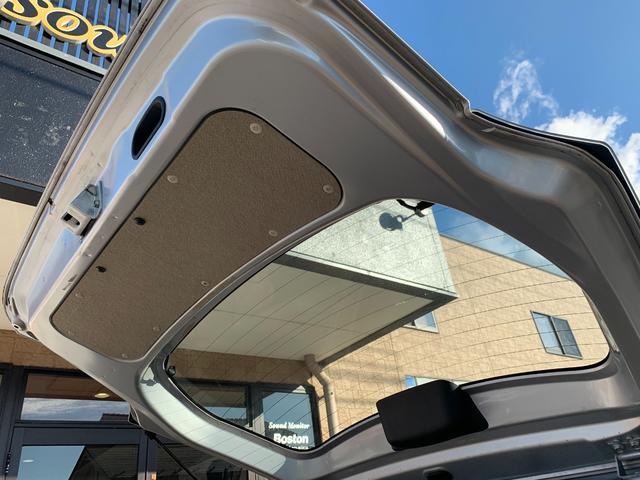 L 15インチ社外アルミ 太タイヤ新品 オリジナル2トンカラー 車内抗菌コロナ対策済み コーティング済 走行34000k キーレス ラグジュアリー仕様(54枚目)