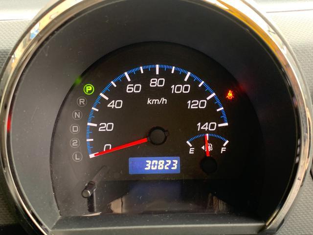 カスタムスタイルX カスタム2トンカラー ガンメタブラック スマートキー 14AW ETC 走行30000k 車内抗菌コロナ対策 コーティング済み(31枚目)