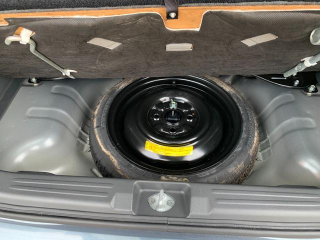 カスタムスタイルX カスタム2トンカラー ガンメタブラック スマートキー 14AW ETC 走行30000k 車内抗菌コロナ対策 コーティング済み(45枚目)