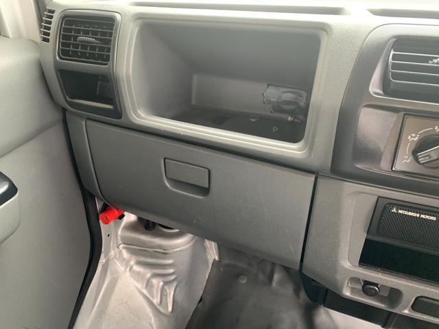 スローパー 両側スライドドア 後列補助席 パワーウィンドウ バギーバイク 車内抗菌 コート済み(34枚目)