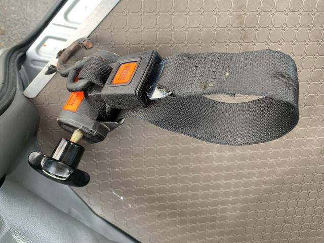 スローパー 両側スライドドア 後列補助席 パワーウィンドウ バギーバイク 車内抗菌 コート済み(40枚目)