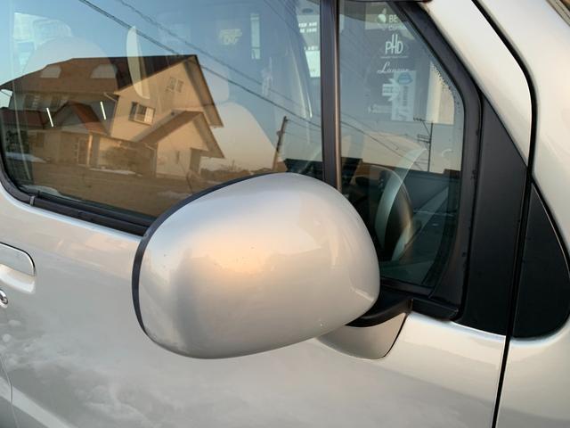 L キーレス ベンチシート 走行15000k CD・MD 車内抗菌 コーティング(24枚目)