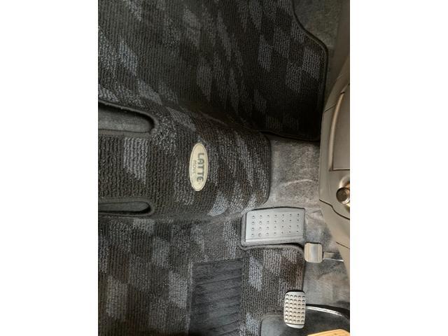 L キーレス ベンチシート 走行15000k CD・MD 車内抗菌 コーティング(43枚目)