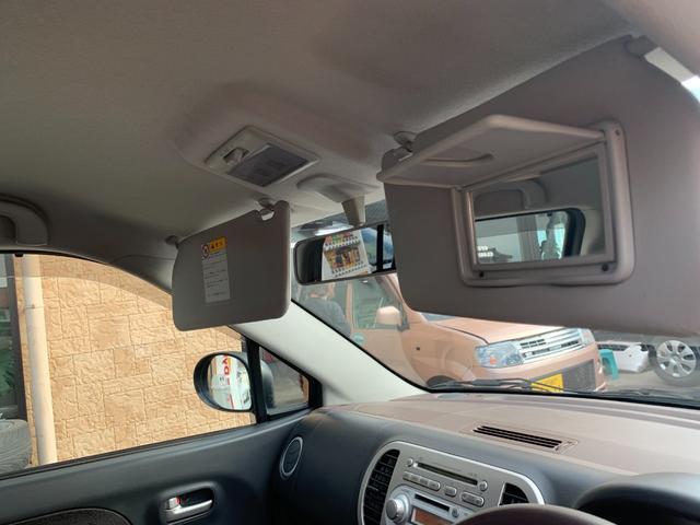 ウィット XS オリジナル2トンガンメタ&ブラック スマートキー 13AW フルフラット 走行30000k 車内抗菌 コーティング済み(43枚目)
