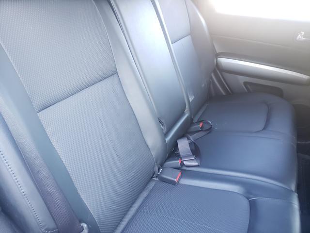 「日産」「エクストレイル」「SUV・クロカン」「石川県」の中古車34
