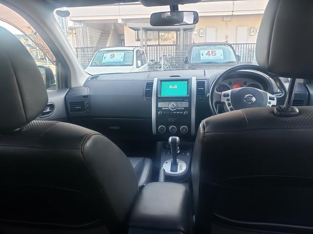 「日産」「エクストレイル」「SUV・クロカン」「石川県」の中古車36