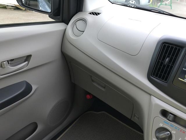 L SA キーレス CD アイドリングストップ 車検付き(13枚目)