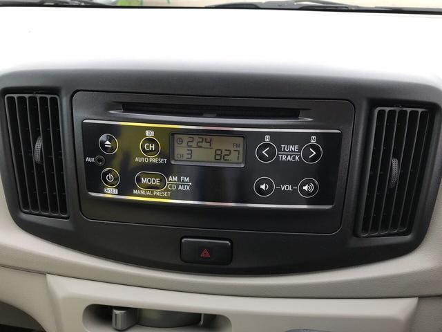 L SA キーレス CD アイドリングストップ 車検付き(16枚目)