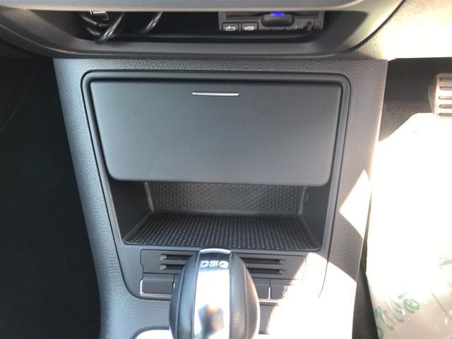 「フォルクスワーゲン」「VW ティグアン」「SUV・クロカン」「富山県」の中古車17