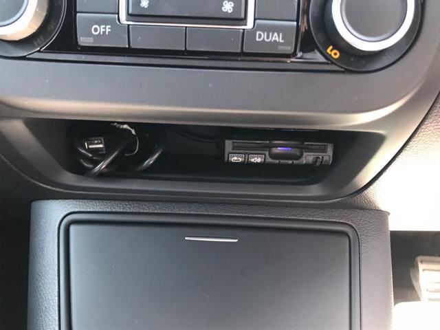 「フォルクスワーゲン」「VW ティグアン」「SUV・クロカン」「富山県」の中古車18