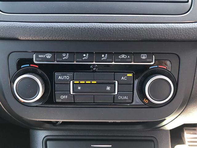 「フォルクスワーゲン」「VW ティグアン」「SUV・クロカン」「富山県」の中古車19