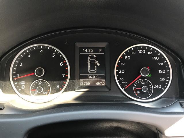 「フォルクスワーゲン」「VW ティグアン」「SUV・クロカン」「富山県」の中古車22