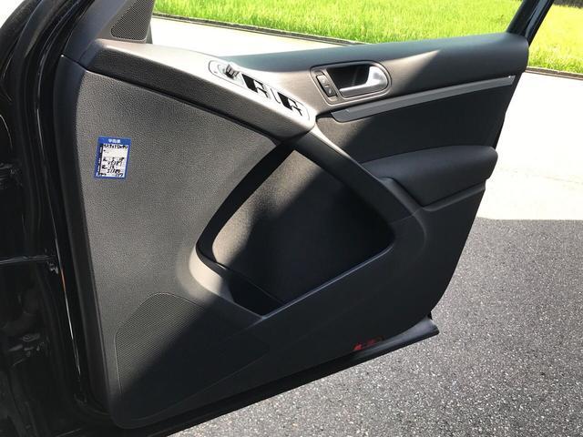 「フォルクスワーゲン」「VW ティグアン」「SUV・クロカン」「富山県」の中古車26