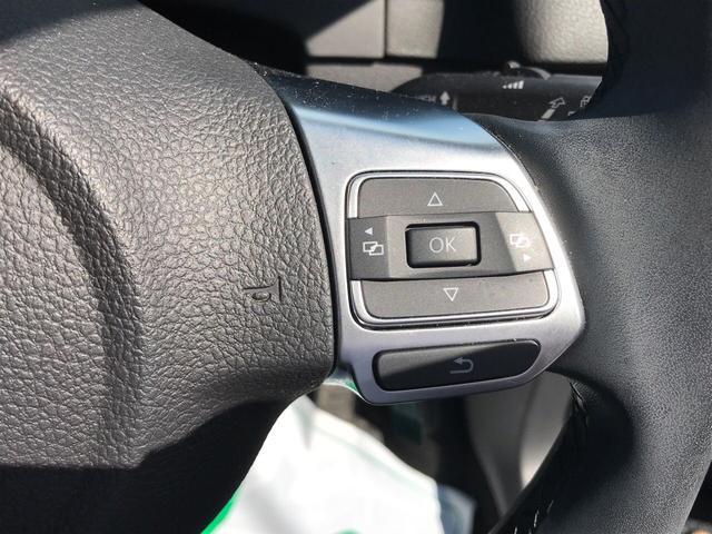 「フォルクスワーゲン」「VW ティグアン」「SUV・クロカン」「富山県」の中古車31