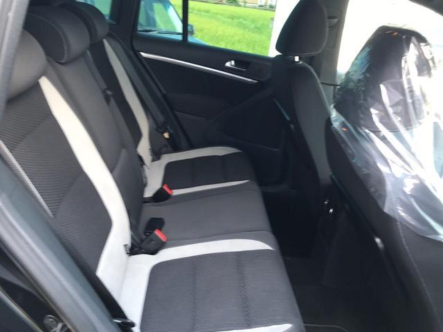 「フォルクスワーゲン」「VW ティグアン」「SUV・クロカン」「富山県」の中古車35