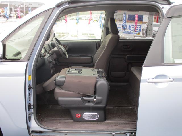 X 禁煙車SDフルセグナビ ブルートゥース連動 横滑防止装置(16枚目)