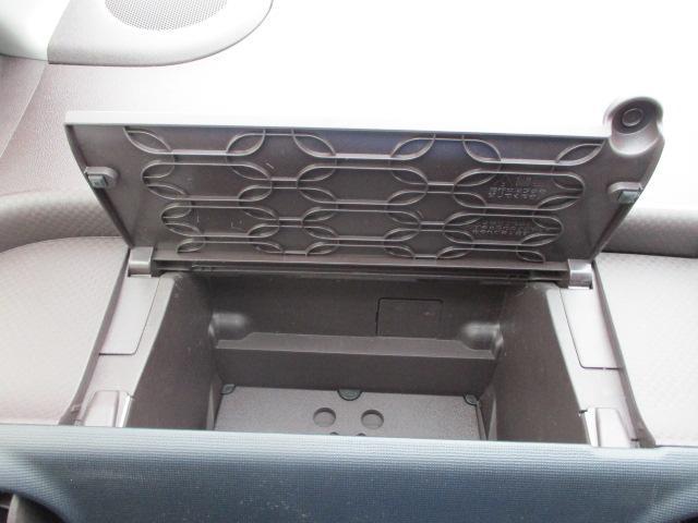 X 禁煙車SDフルセグナビ ブルートゥース連動 横滑防止装置(20枚目)
