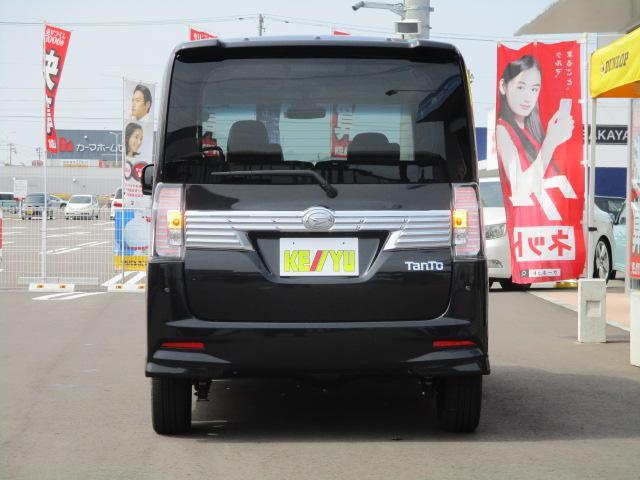 GOONETカタログ値☆JC08モード燃費26.0km/リットル