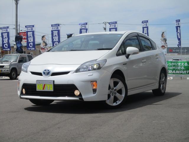 GOONETカタログ値☆JC08モード燃費30.4km/リットル