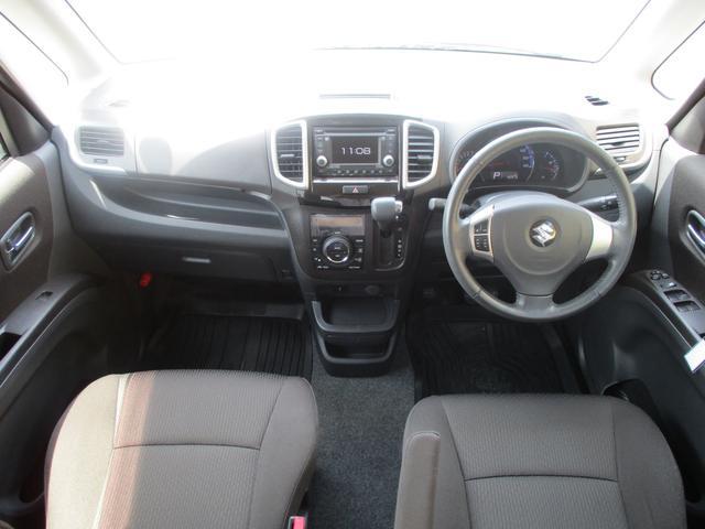 S 4WD禁煙車 Bカメラ付CD 両側自動ドア ISOFIX(9枚目)