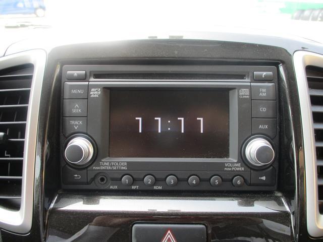 S 4WD禁煙車 Bカメラ付CD 両側自動ドア ISOFIX(10枚目)