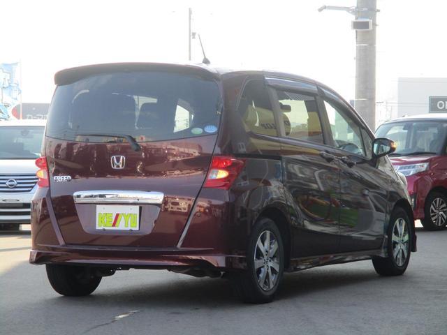 禁煙車 7人乗 カロッツェリアHDDナビ 両側自動ドア(9枚目)