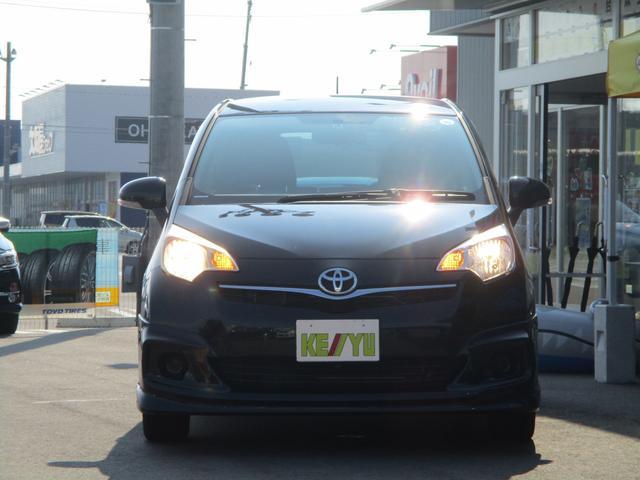X 禁煙車 キーレスエントリー メモリーナビ フルセグTV(2枚目)