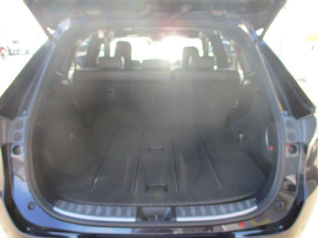 「トヨタ」「ハリアーハイブリッド」「SUV・クロカン」「富山県」の中古車25