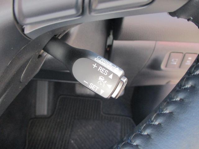 「トヨタ」「ハリアーハイブリッド」「SUV・クロカン」「富山県」の中古車34