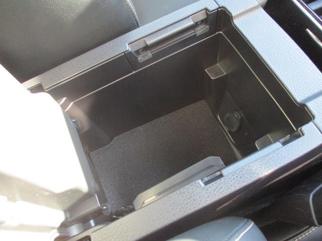 「トヨタ」「ハリアーハイブリッド」「SUV・クロカン」「富山県」の中古車43