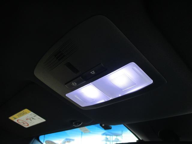 「トヨタ」「ハリアーハイブリッド」「SUV・クロカン」「富山県」の中古車46