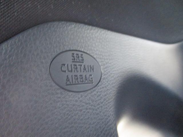 「トヨタ」「ハリアーハイブリッド」「SUV・クロカン」「富山県」の中古車55