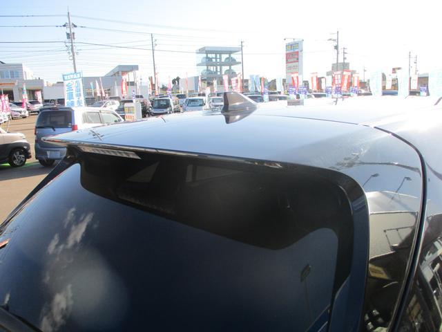 「トヨタ」「ハリアーハイブリッド」「SUV・クロカン」「富山県」の中古車59