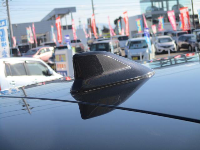 「トヨタ」「ハリアーハイブリッド」「SUV・クロカン」「富山県」の中古車60