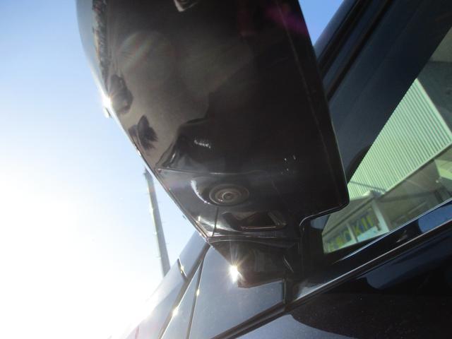 「トヨタ」「ハリアーハイブリッド」「SUV・クロカン」「富山県」の中古車62