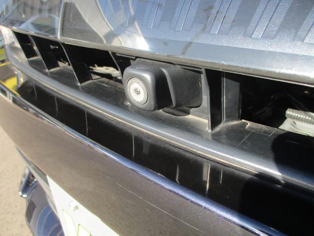 「トヨタ」「ハリアーハイブリッド」「SUV・クロカン」「富山県」の中古車63