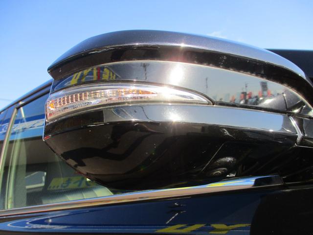 「トヨタ」「ハリアーハイブリッド」「SUV・クロカン」「富山県」の中古車64