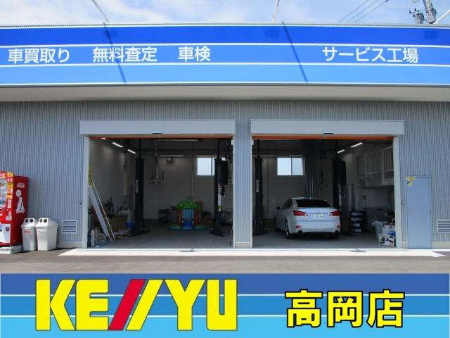 「トヨタ」「ハリアーハイブリッド」「SUV・クロカン」「富山県」の中古車74